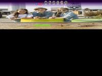 chatime.nl