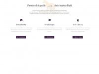 hypofocus.com