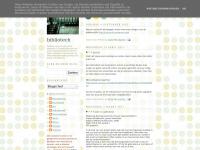 ubu-ieno.blogspot.com