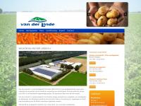 vanderlindebv.com