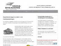 Media Sheadows eventmanagement
