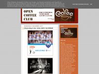 groningenopencoffeeclub.blogspot.com