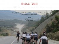 bikefunturkije.com