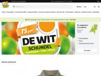 dewitschijndel.nl
