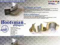 bootsman.nl