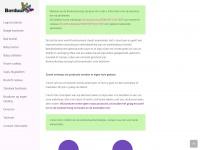 borduurkoning.nl