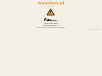 bors.nl
