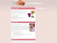 borstvoedingpagina.nl
