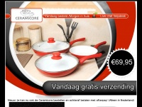 ceramicoreshop.nl
