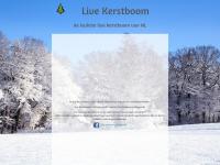 livekerstboom.nl