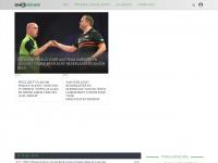 dartsnieuws.com