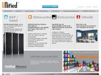unified.nl
