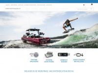 waterdichteaudio.nl