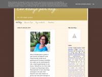 eenkastjeperdag365.blogspot.com