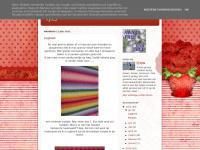els-tjits.blogspot.com