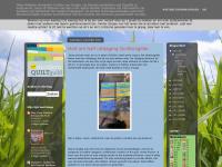 quiltaart.blogspot.com