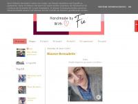 lekkerbekkenmaar.blogspot.com