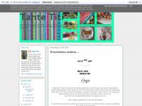 tantetiti.blogspot.com