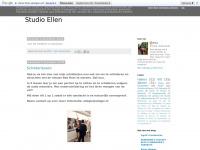 ellegies.blogspot.com
