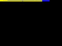 kepkes.com