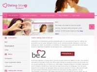 dating-site.nl