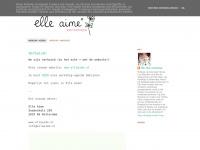 elleaimeworkshops.blogspot.com
