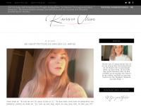 romanachiara.blogspot.com
