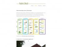 atelierbena.nl