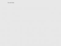 tom-degroot.nl
