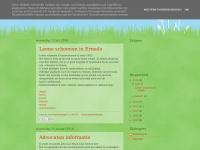 bedrijvennieuws.blogspot.com