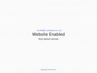 seotilburg.com