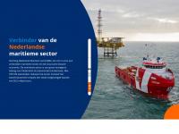 Home - Nederland Maritiem Land