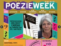 poezieweek.com