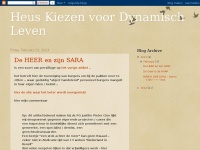 wijssfeer.blogspot.com