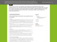 buitensportwinkel.blogspot.com