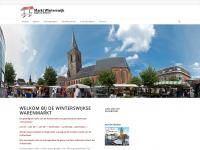 markt-winterswijk.nl