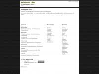 telefoon-gids.com