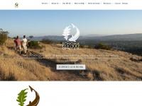 Sonomaecologycenter.org