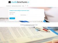 studiebrochures.nl