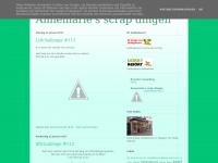 annemariesscrapkaarten.blogspot.com