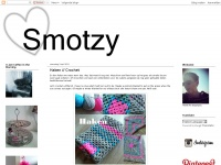 smotzy.blogspot.com