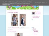 lollypopshop-lollypopshop.blogspot.com