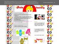 niefactory.blogspot.com