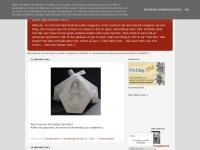 sonjakaarten.blogspot.com