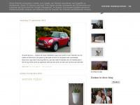 de-lantaarn.blogspot.com