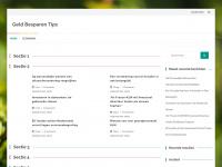 geld-besparen-tips.nl