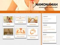 namonamah.nl