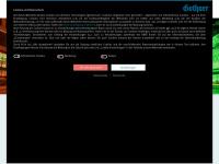 Gothaer.de - Gothaer Versicherungen: Ihr starker Partner | Gothaer