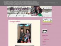 san3huis.blogspot.com