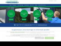 verschoma.nl